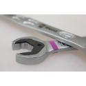 WERA Joker Steek-ringratelsleutel 14 mm