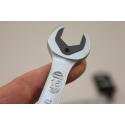WERA Joker Steek-ringratelsleutel 15 mm