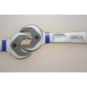 WERA Joker Steek-ringratelsleutel 16 mm