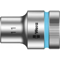 "WERA Dop 11.0 x37.0 mm- 1/2"""