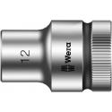 "WERA Dop 17.0 x37.0 mm- 1/2"""
