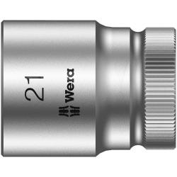 "WERA Dop 21.0 x37.0 mm- 1/2"""
