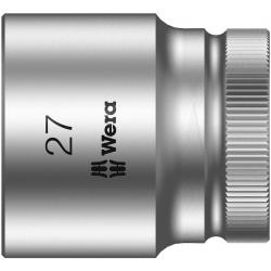 "WERA Dop 27.0 x40.0 mm- 1/2"""