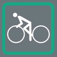 WERA Bicycle Set 1